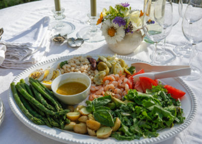 Catering-Tryon-NC