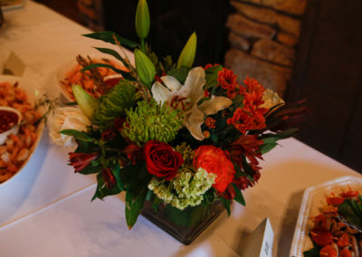 Catering-Tryon-NC-Chef-Patricia-17