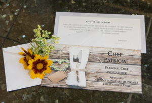 Chef-Patricia-Gift-Certificate-2