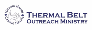 Thermal Belt Outreach Ministries