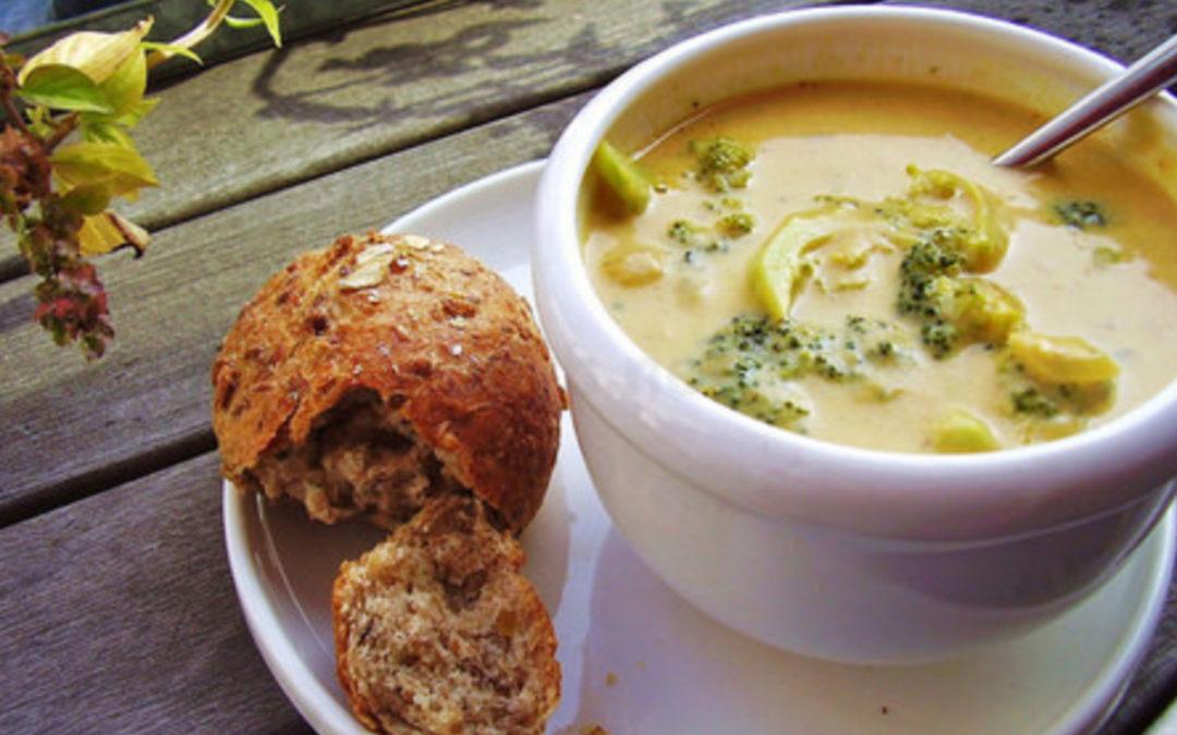 Chef-Patricia-Soups