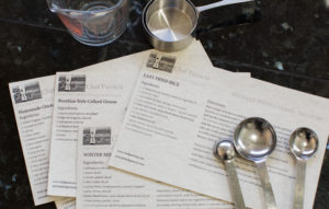 Cooking-class-tryon-nc