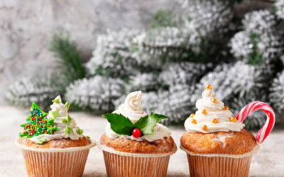 Chef Tips for a Perfect Holiday Celebration