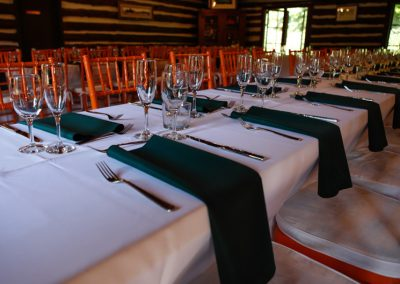 Catering-Tryon-NC-Chef-Patricia-291