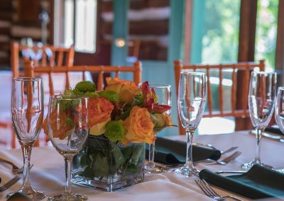Catering-Tryon-NC-Chef-Patricia-361