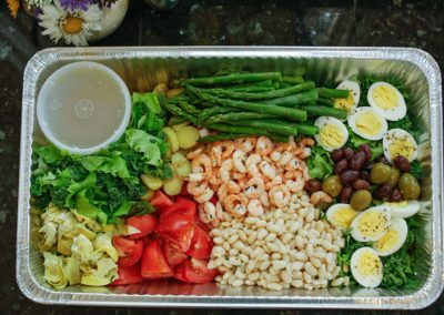 Chef-Patricia-Catering-Tryon-nc-291