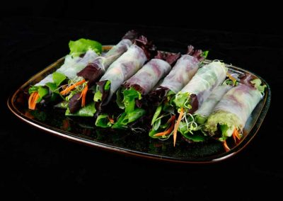 Chef-Patricia-Spring-Rolls1