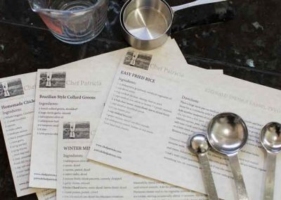 Cooking-class-tryon-nc1