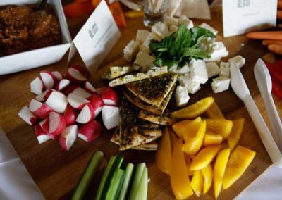 Personal-Chef-Patricia-Catering-Tryon-111