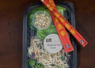 Veggie-Pad-Thai-Salad-new