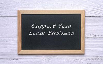 Spotlight Local Business Update